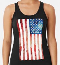 New Age of Slavery Women's Tank Top
