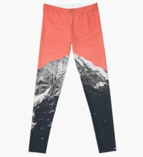 Mission Impossible Fallout Leggings