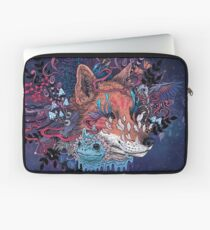 Envoy (Kitsune) Laptop Sleeve