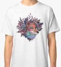 Envoy (Kitsune) Classic T-Shirt