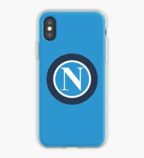 coque iphone 8 naple