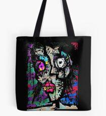 Trismegistus Tote Bag