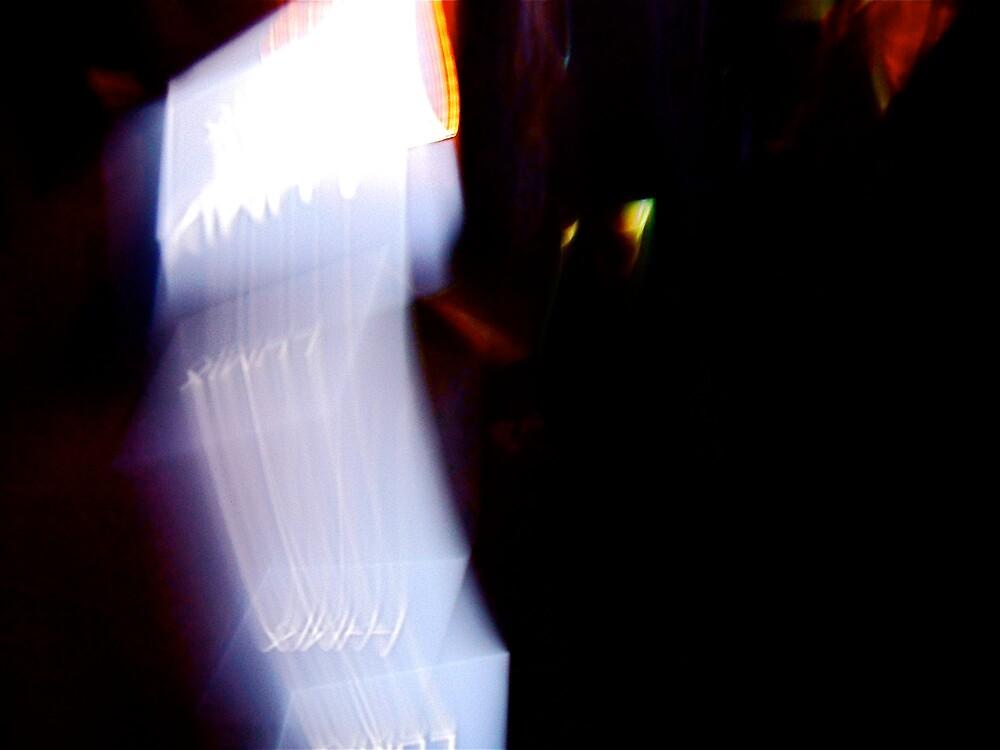 ILLLUM/ZZX7923/2009 by Balki23
