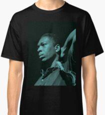 Blauer Trane Classic T-Shirt