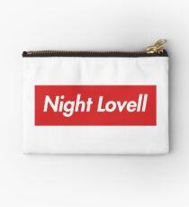 Night Lovell Studio Pouch