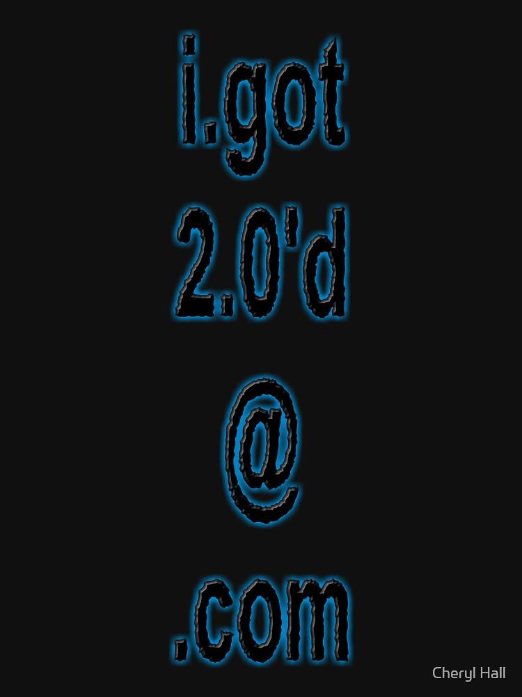 i.got 2.0'd @ .com by cmhall