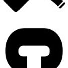 BeerXchange Logo Vertical by BeerXchange