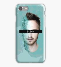 Breaking Bad Jesse iPhone Case/Skin