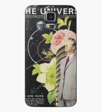 The Universe Case/Skin for Samsung Galaxy