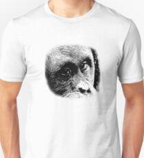 Orangatang Unisex T-Shirt