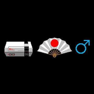 NES Fanboy by CCCDesign