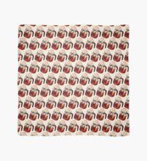 Coffee Percolator Pattern Scarf