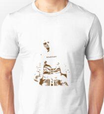 bhaktison firmware Unisex T-Shirt