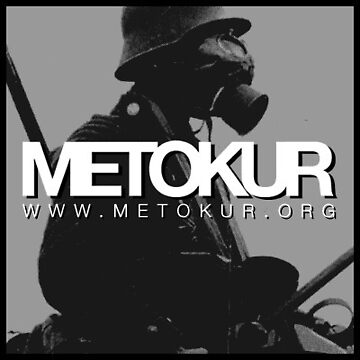 METOKUR.ORG Forum by ILovePearl