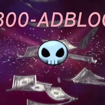 MundaneMatt: Turn Off That Pesky Adblock! Mr Metokur / Internet Aristocrat by ILovePearl
