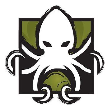 RB6 Siege Alibi Icon - Fan Art  by boberttrelfa