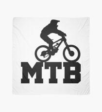 MTB Scarf
