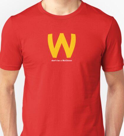 h o n k h o n k T-Shirt