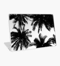 Palmen Laptop Folie