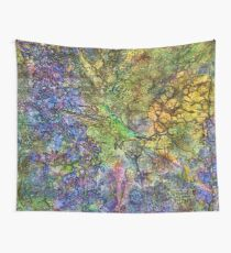 Summer Wine 25 Wall Tapestry