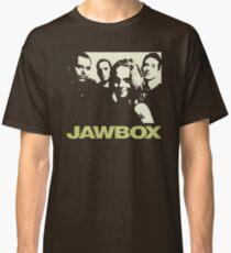 Jawbox Classic T-Shirt