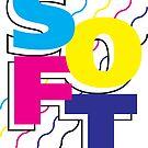 SOFT_2 by masklayer