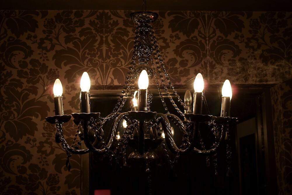 light by lurch