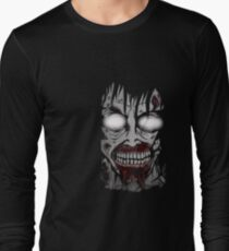 DEAD FUTURE T-Shirt