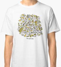 Mac Demarco 2 Classic T-Shirt