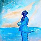 """Tied to the sky"" 2 ✩✩✩ by karina73020"