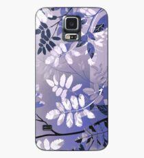 Interleaf 3 Hülle & Skin für Samsung Galaxy