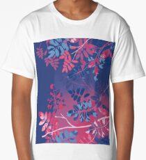 Interleaf 4 Longshirt