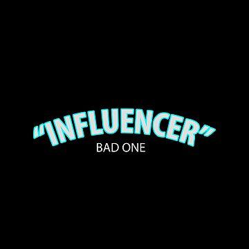 The social influencer by hypnotzd