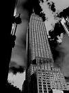 Empire Of The Dark by Andrew Paranavitana