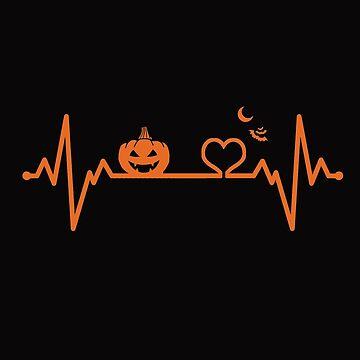 Halloween Leben von lizsere87