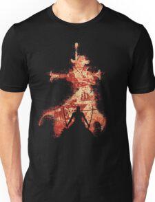 Greatest Rival Unisex T-Shirt