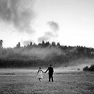 The Couple by Dan Jesperson