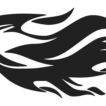 Fire Eagle by realmatdesign