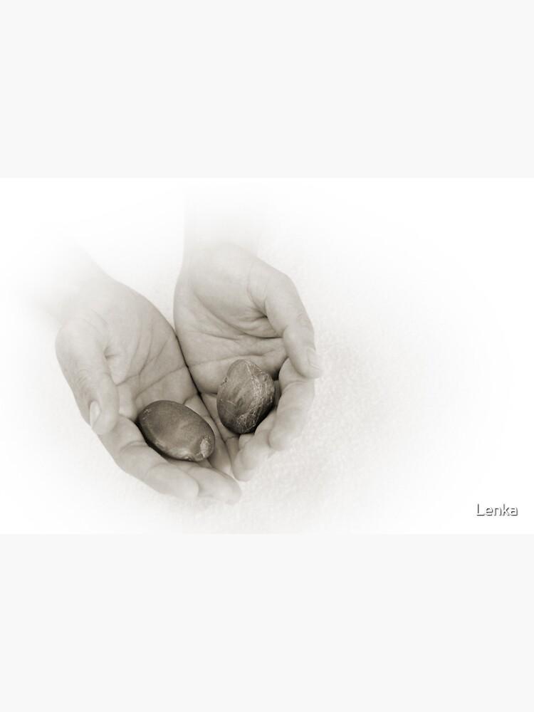 Hands: Wellness by Lenka