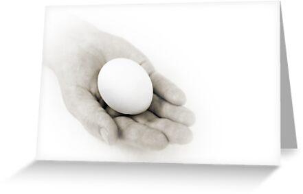 Hands: Beginning by Lenka