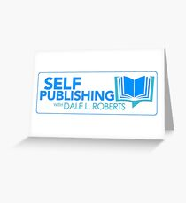 Self publish greeting cards redbubble self publishing with dale brand greeting card m4hsunfo