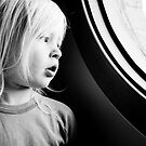 The Window by tracylb