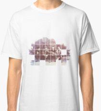 Fall Out Boy Classic T-Shirt