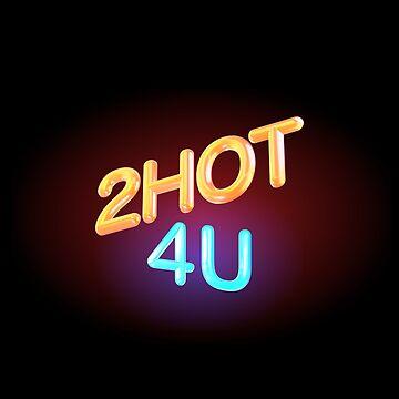 2HOT4U by Girih