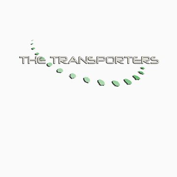 Transporters Basic Style by stovey
