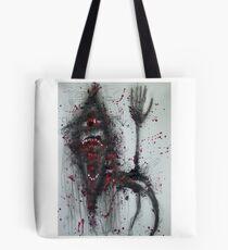 Cultist Tote Bags  56cf2f65d139e