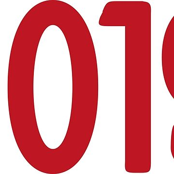 2019 by fun-tee-shirts