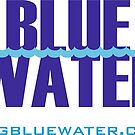 «logo bluewater» de Org Bluewater
