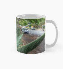 Streetscape Mug