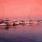 Seaport by SarahannGraham